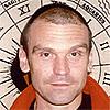 paul wade astrologer
